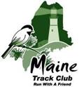 main-track-club-extra-logo