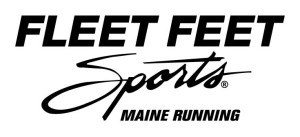 Maine Track Club Turkey Trot 5K @ Cape Elizabeth Middle School | Cape Elizabeth | Maine | United States